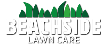 Beachside Lawn Care | Commercial & Residential Lawn Maintenance