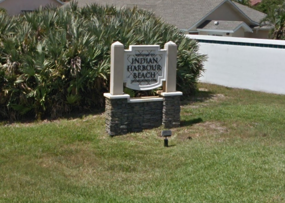 indian harbour beach lawn care lawn company
